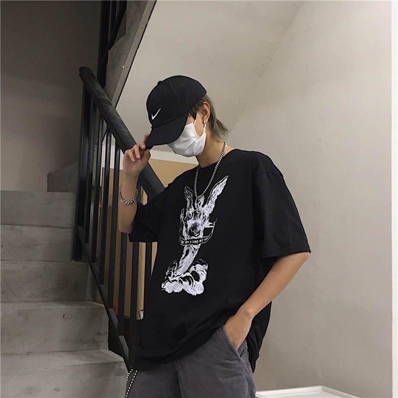 22781_Black_02