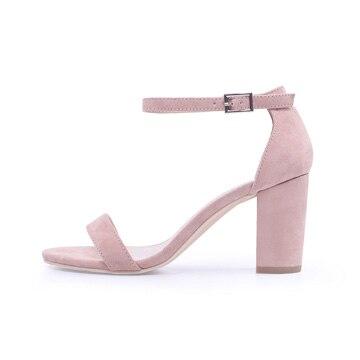 e2655e091e Sandálias Femininas Diretório de Sapatos femininos