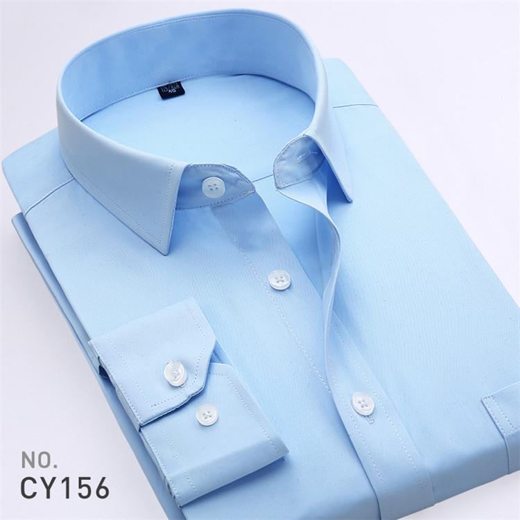 CY156
