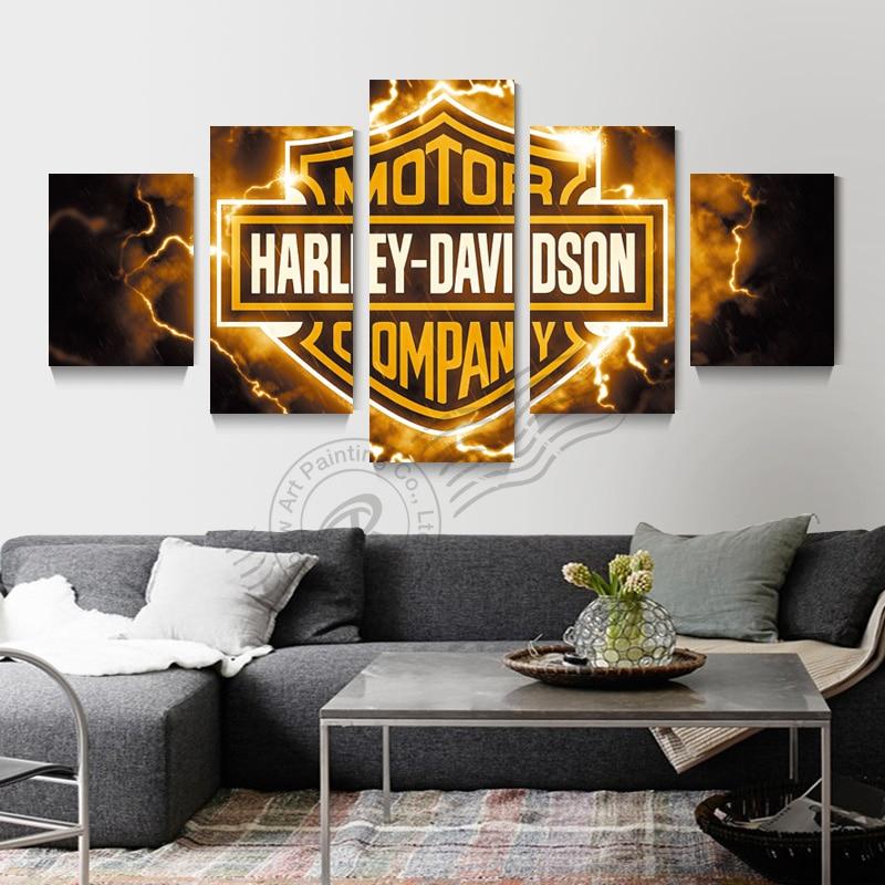 online get cheap harley davidson logo -aliexpress | alibaba group