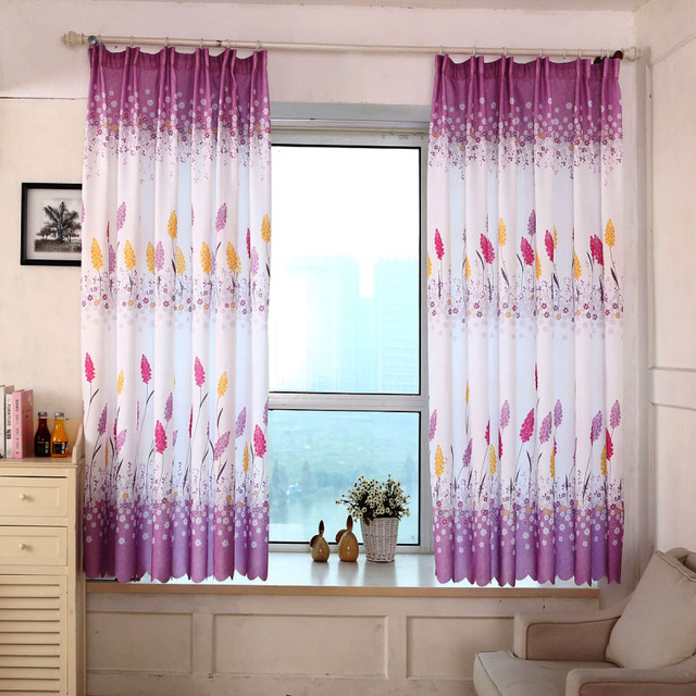 Short Window Curtains For Bedroom white curtains bedroom short