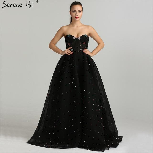 Robe soiree 2018 baroque