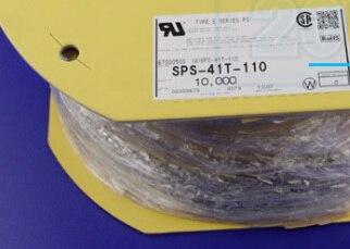 SPS-41T-110 Connectors Terminals crimp sockets housings 100% new and original parts
