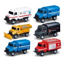 Brinquedos de carro para meninos presente mini pista de corrida carro crianças modelo de carro presente de aniversário brinquedos educativos para crianças meninos presente de natal