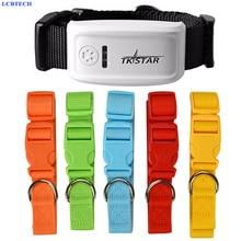 Marke TKSTAR LK909 TK909 Globale Locator Echtzeit Pet GPS Tracker Für Hund/Katze GPS Tracking Kragen Kostenlose Plattform und verschiffen