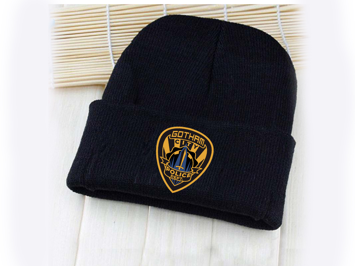 760adab100a Buy fashion police hat and get free shipping jpg 1200x900 Law enforcement  beanies