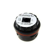 Ohmeda 7900/7100/Aestiva 3000 / 5 Smart Vent/Sensore di Ossigeno PSR 11 915 4 O2 cella del sensore Sostituire per MAX 10, m 10, OOM110 di Sfiato