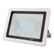 50w,100w high power outdoor led floodlight 110v reflector ip65 free shipping light