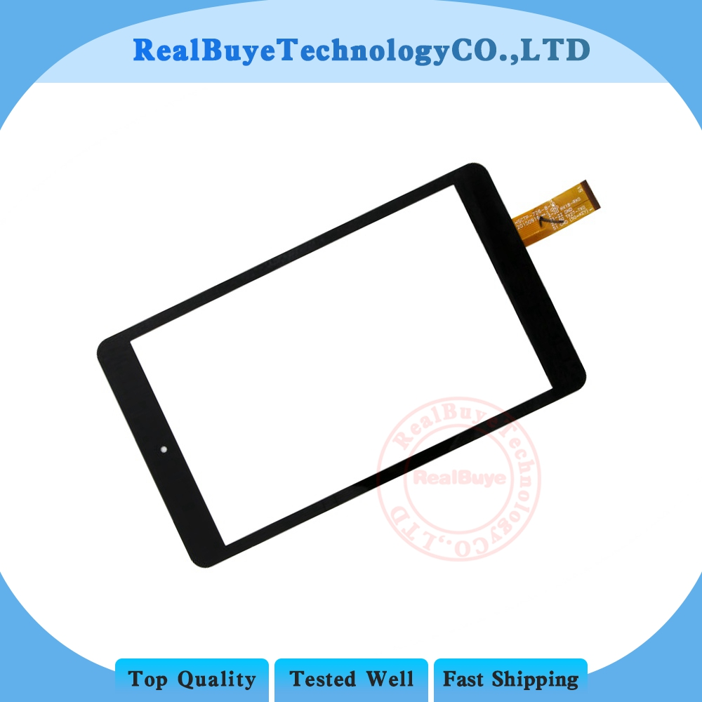 A+ 8 inch for hi8 Pro windows Tablet touch screen panel Digitizer Repair for for Chuwi hi8pro Tablet touch screen panel