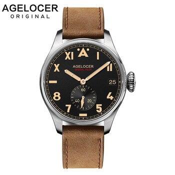 Часы швейцарского бренда, мужские повседневные часы с римскими цифрами, спортивные часы из нержавеющей стали, 2019