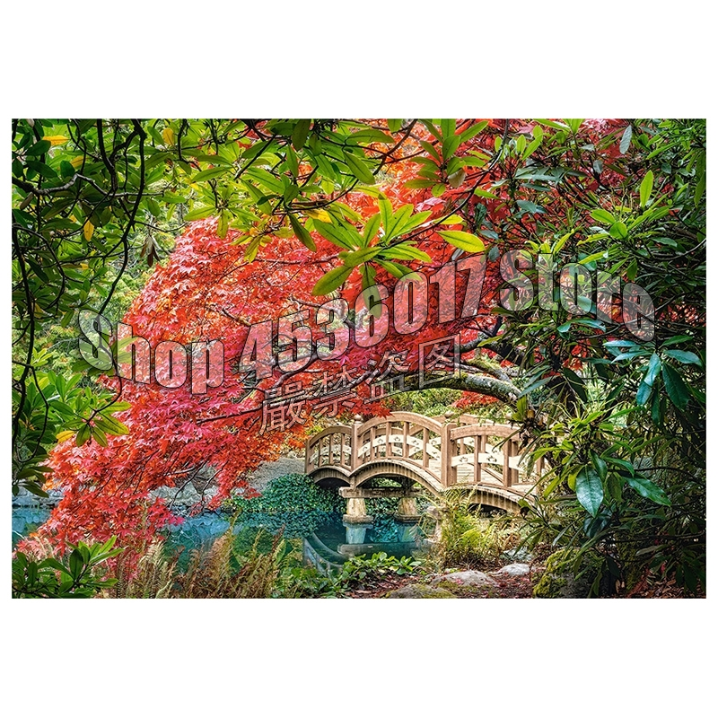 japanese-garden-bridges-diamond-painting-cross-stitch-diamond-embroidery-5d-diy-diamond-mosaic-picture-full-rhinestones-gift