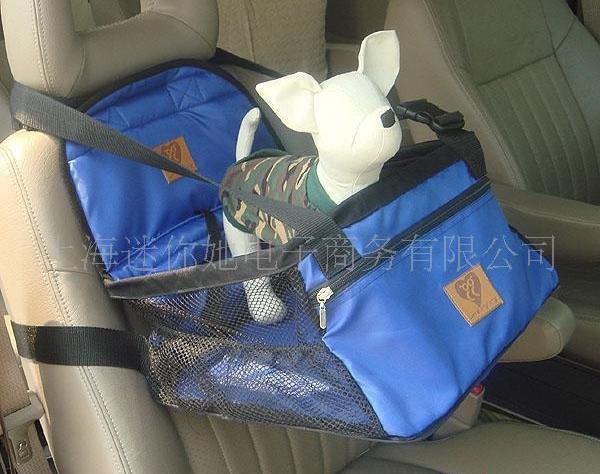 высокое качество кота собаки любимчика автомобилей одетый сумка домашнее животное подушка домашнее животное пакет для перевозки легковых автомобилей щенок бесплатная доставка 1 шт./лот