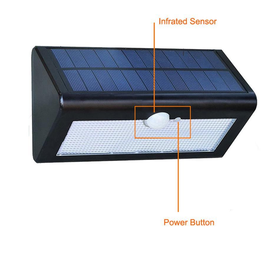 Shenzhen-newest-design-38led-smart-solar-motion (1)
