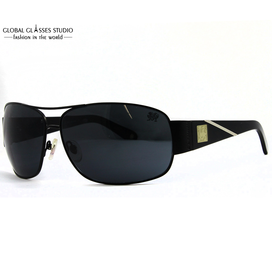 Good Quality Sunglasses  high quality sunglasses names sunglasses names lots from