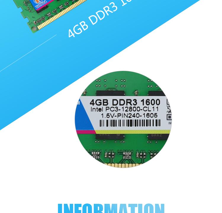 4GB--DDR3-1600_02