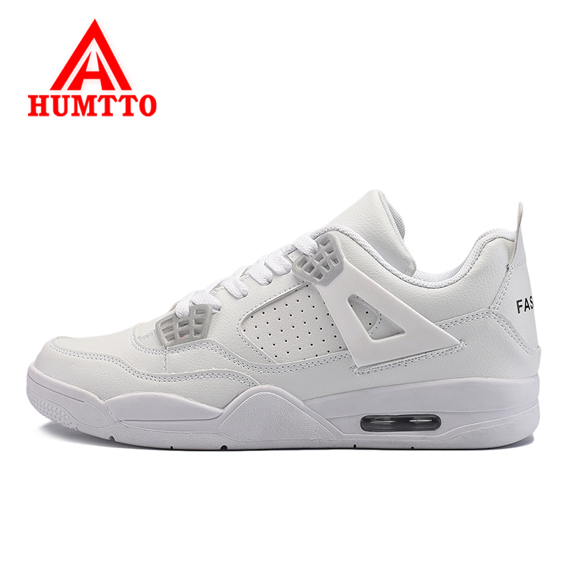 2016 autumn running sneakers athletic sport shoes