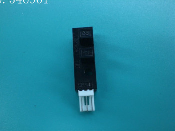 [BELLA] original photoelectric sensor photoelectric switch photoelectric eye GP1A05  --50pcs/lot