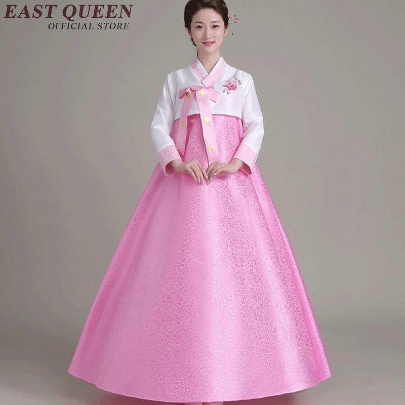 Excelente Vestido Tradicional De La Boda Ideas Ornamento Elaboración ...