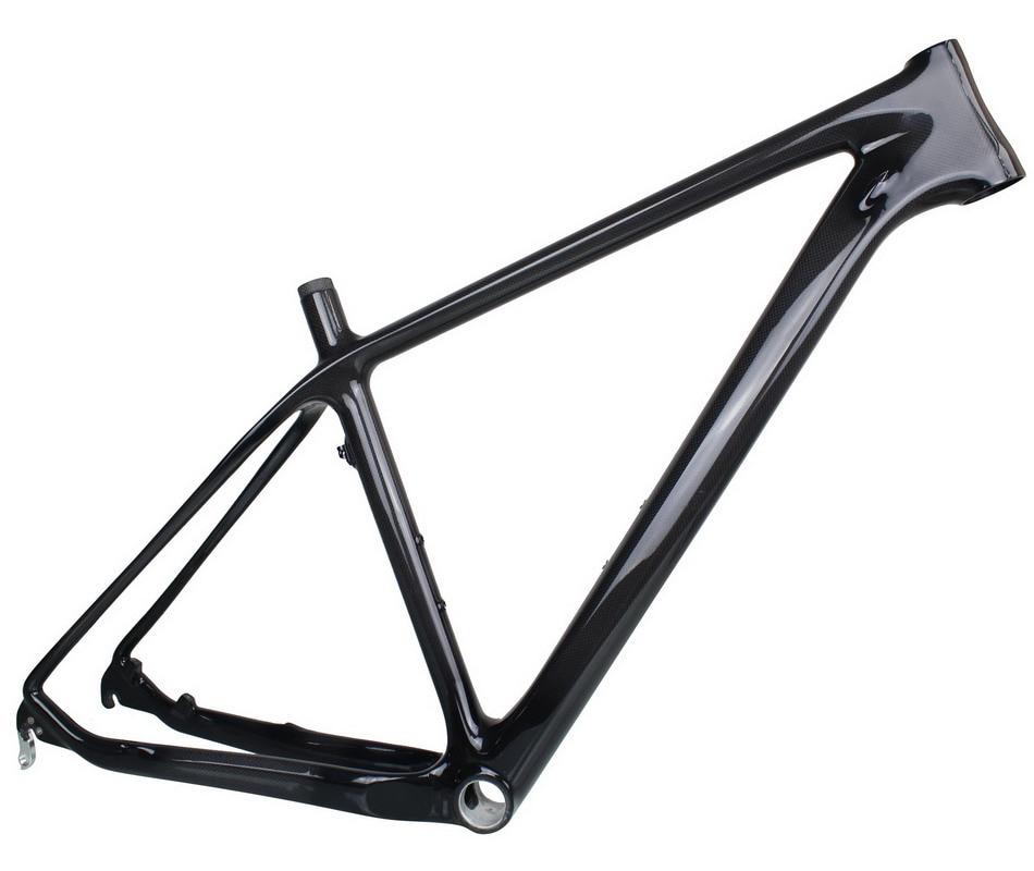 2018 MIRACLE Brand 29er Bicicleta Mountain Bike 16
