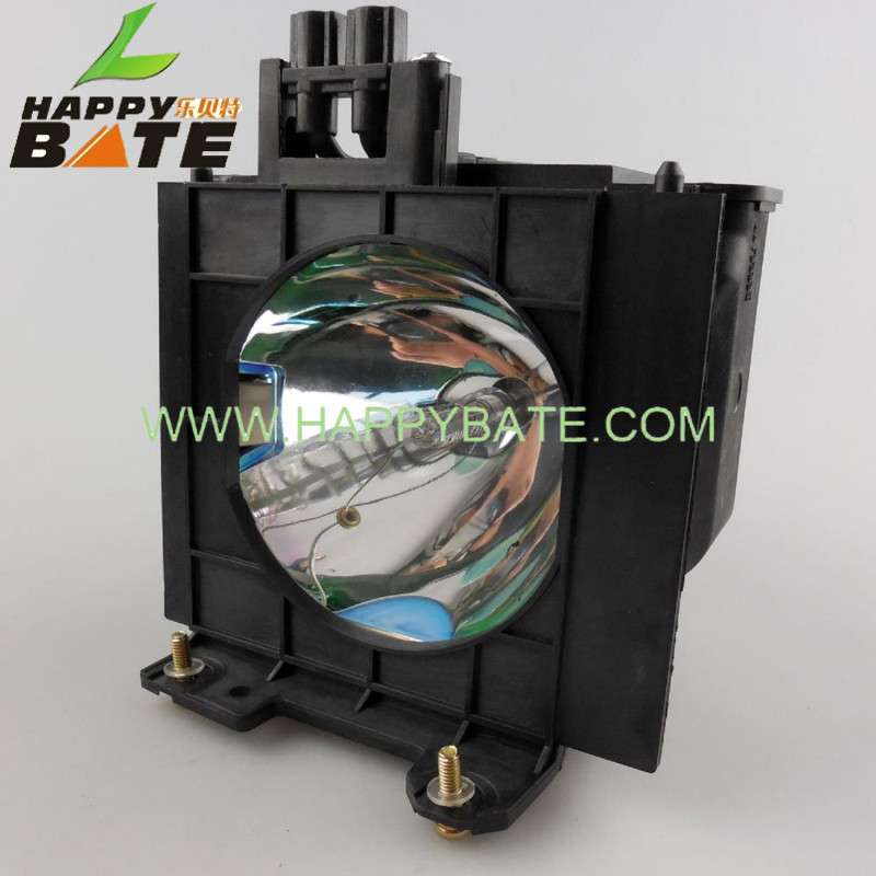 ФОТО Replacement Projector Lamp ET-LAD55 for PT-D5500 PT-D5600 PT-DW5000 PT-L5500 PT-L5600 With ET-LAD55LW With Housing happybate