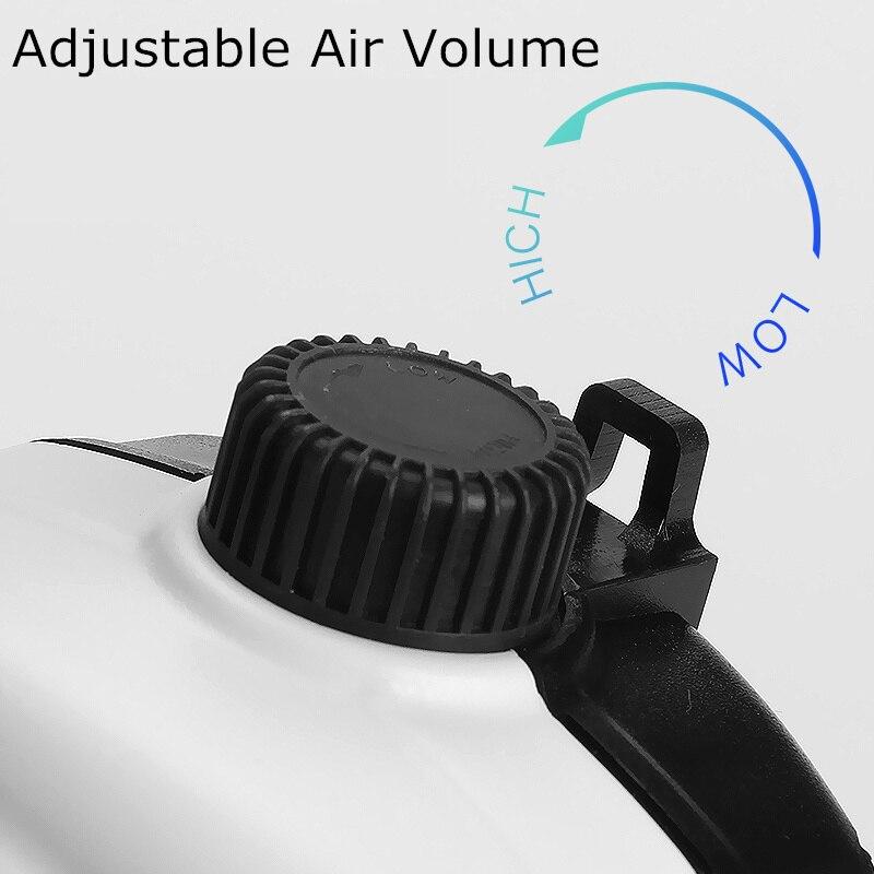 JEBO аквариум воздушный насос регулируемый объем воздуха воздушный компрессор кислородный воздушный насос одиночный и двойной выход 220-240 в н...