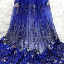 facc1e0a1f7fb Compra velvet nail blue y disfruta del envío gratuito en AliExpress.com