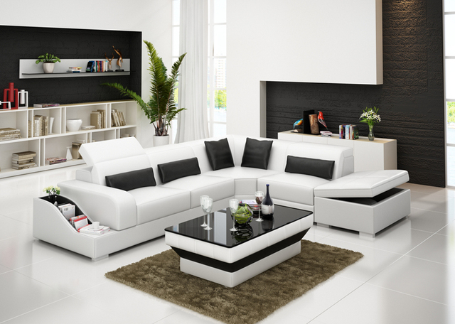 color sofas living room decorating ideas wall colours nice leather corner sofa designs 711 0413 g8008d