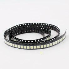50pcs 3535 LED Diode TV Backlight 1W 3V 3535 SMD Diode LED t