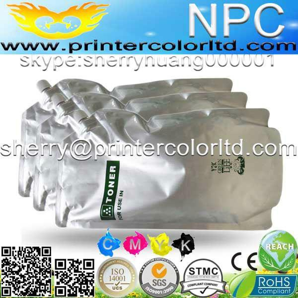 powder  for Kyocera Mita FS-4100-DN  TK 3111 4100  FS 4100MFP compatible toner POWDER -free shipping