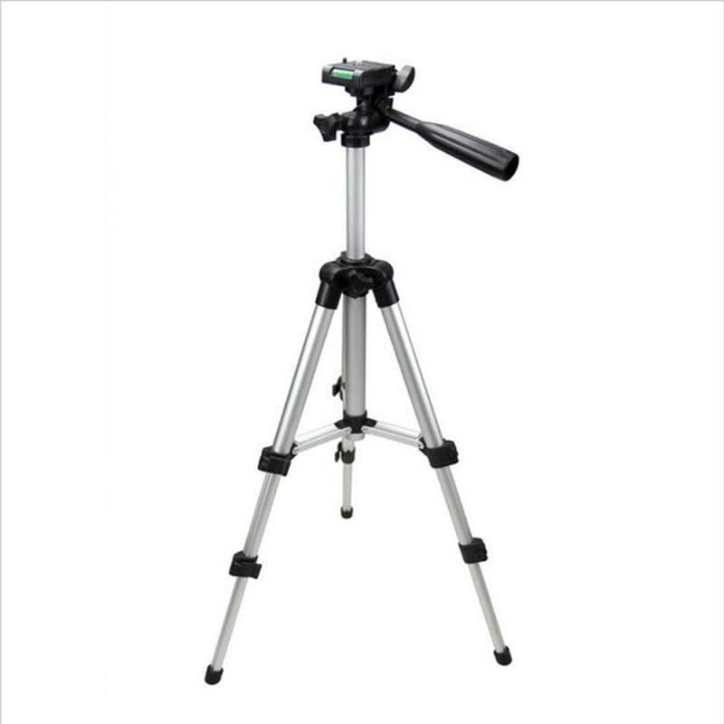 Επαγγελματική κάμερα κάτοχος βάσης - Κάμερα και φωτογραφία - Φωτογραφία 3