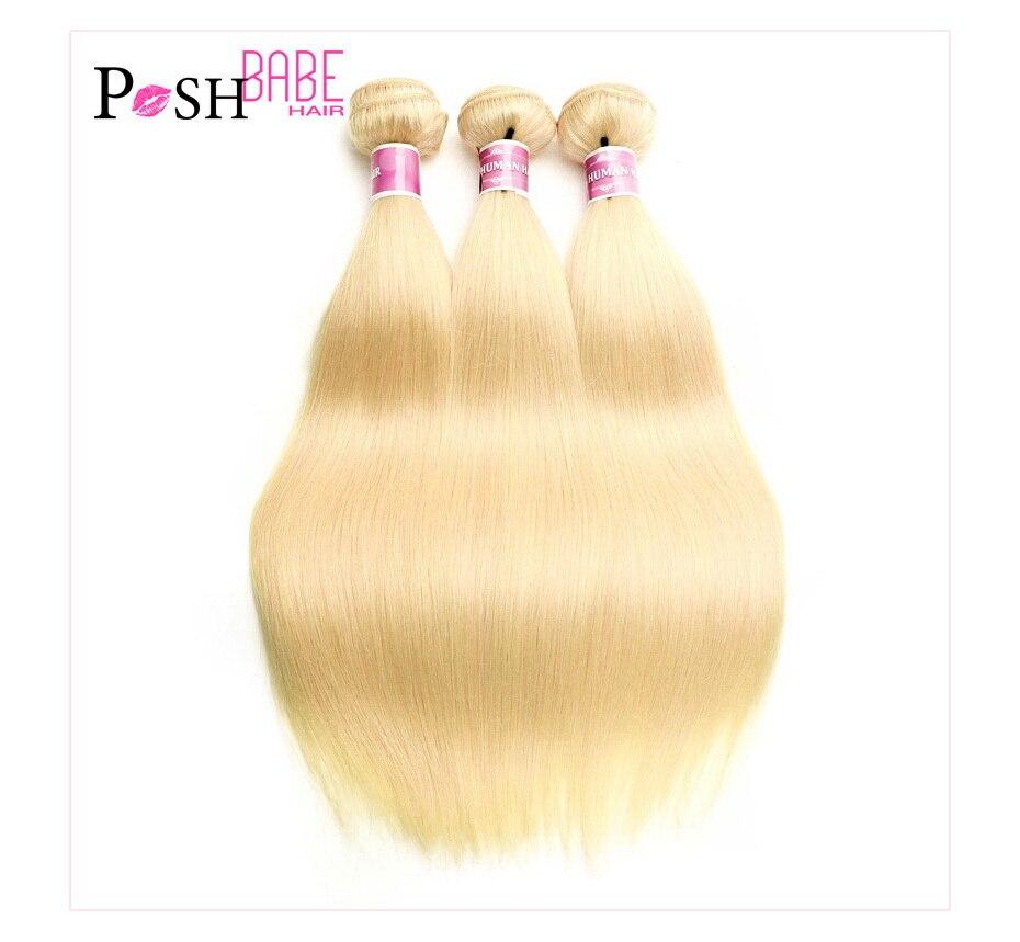 613 Hair (8)