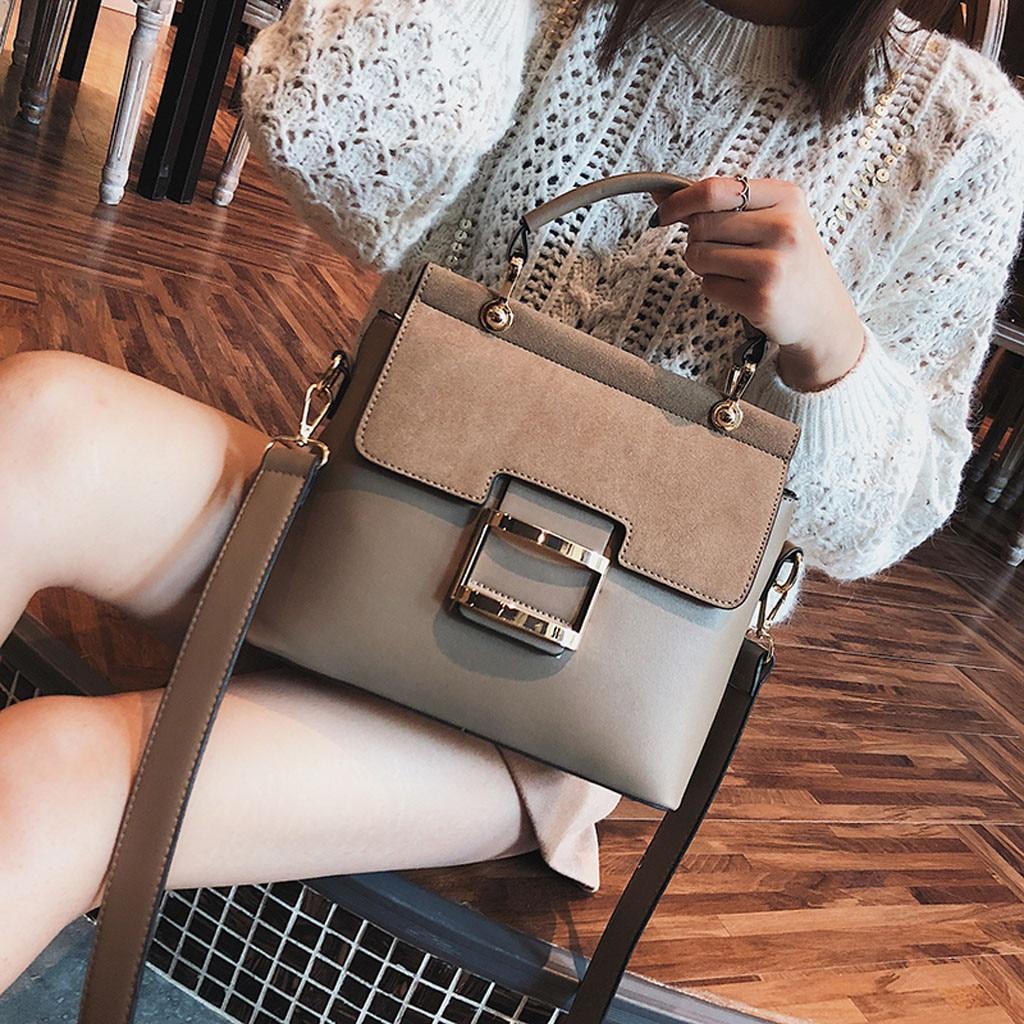 Sacos Para As Mulheres 2019 Moda Selvagem