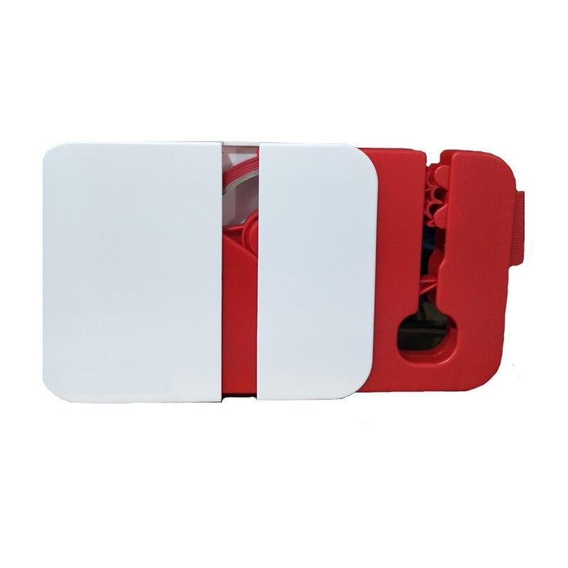 Bag Sealer Any Bag Anywhere Portable Sealing Device Food Saver By Sealabag Kitchen gadget and Tools