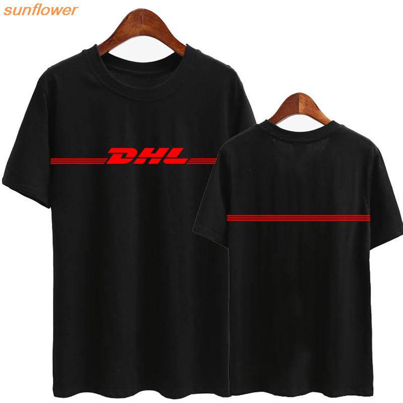 compare prices on dhl t shirt online shopping buy low price dhl t shirt at factory price. Black Bedroom Furniture Sets. Home Design Ideas