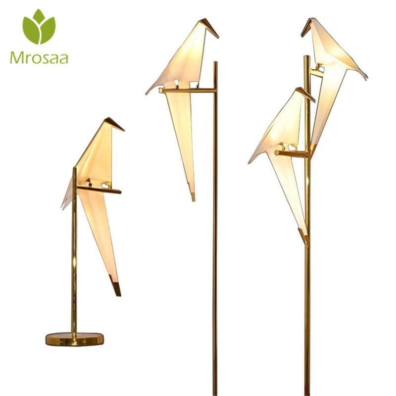 Comprar Colgante Lámpara Luminaria Nordic LED Suspensión BoexrdC