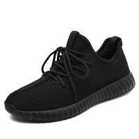 FOHOLA Fly Weave durability chaussure homme sport shoes maxing schoenen Gym Shoes chuteira luchtbed chaussure sport homme