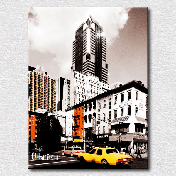 Architectural Wall Art compare prices on architectural wall art- online shopping/buy low