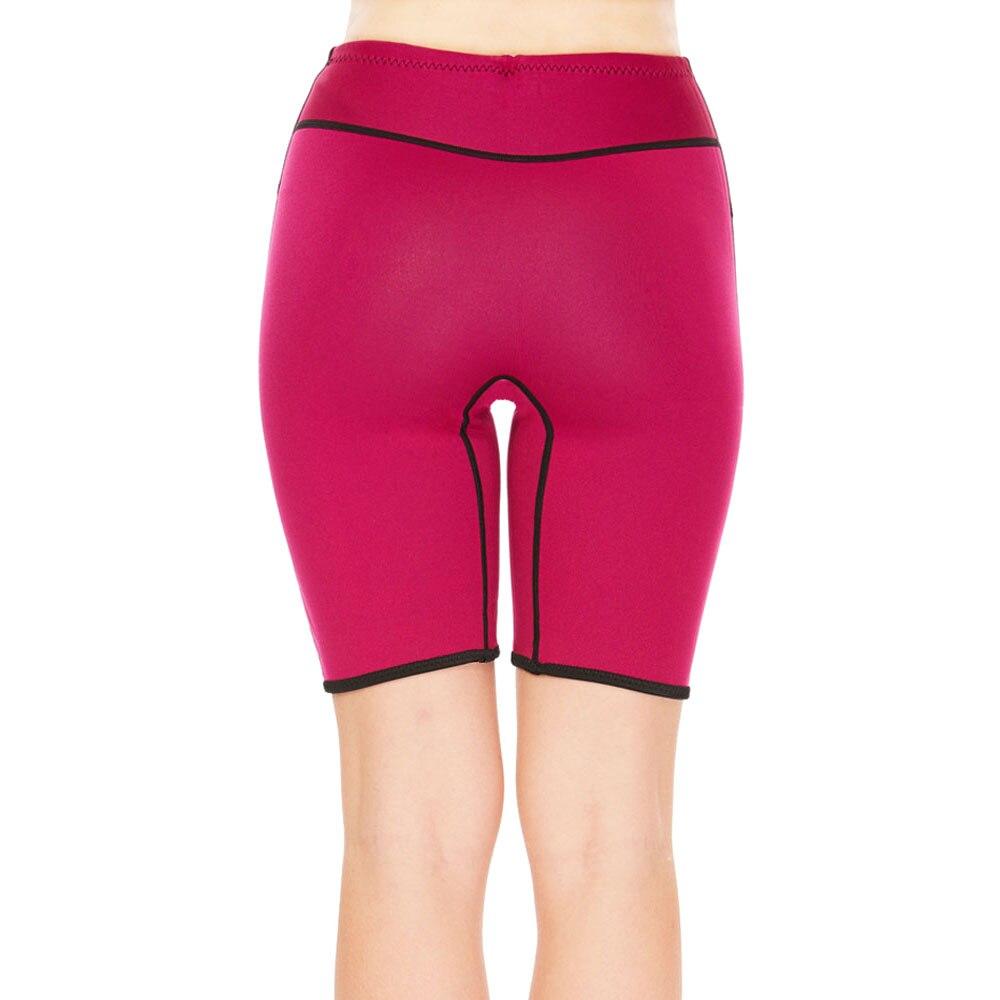 REALON traje Shorts mujeres 3mm neopreno pantalones calientes para buceo  surf natación en Trajes de cuerpo de Deportes y ocio en AliExpress.com  7331b48ce18