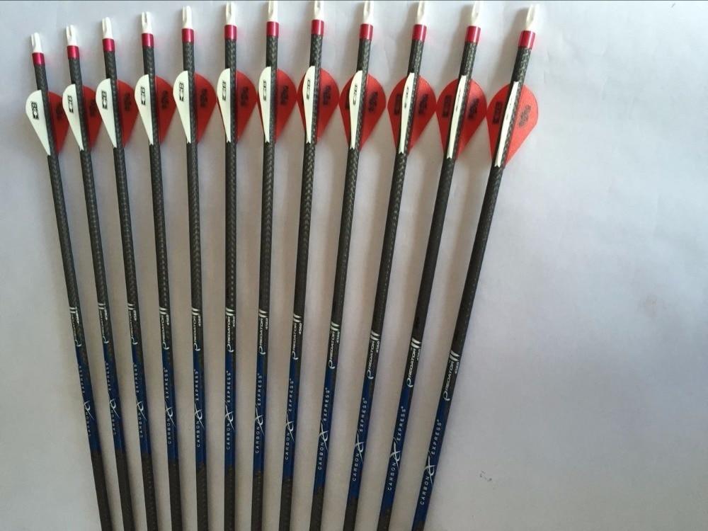Cheap arrow nock