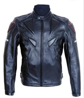 Winter Motorcycle Riding Suit racing motorcycle jacket against fall and warm free shipping dennis d day riding jacket motorcycle jacket racing jacket motorcycle riding clothes winter to keep warm clothes