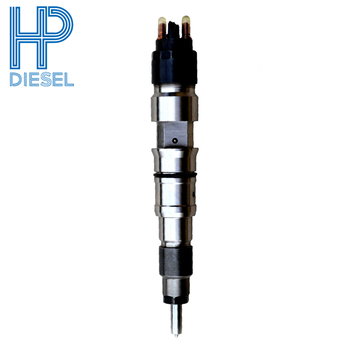 6pcs/lot Diesel Injector 0445 120 110 for BOSCH Common Rail Disesl Injector 0445120110 nozzle DLLA148P1688 and valve  F00RJ02806
