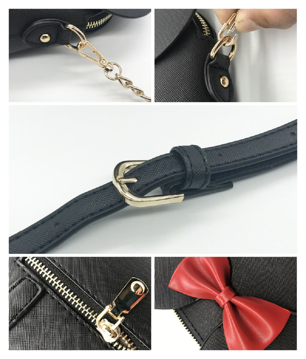 luxury bag -