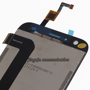 """Image 5 - 5,5 """"für Doogee BL5000 LCD display + touch digitale konverter Montage ersatz für DOOGEE bl5000 lcd reparatur teile + werkzeuge"""