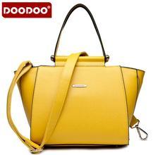 2015 PU Leather Handbags Crossbody designer handbags high quality Fashion Women's Handbags bolsa feminina Lady's Bag JQ5-3