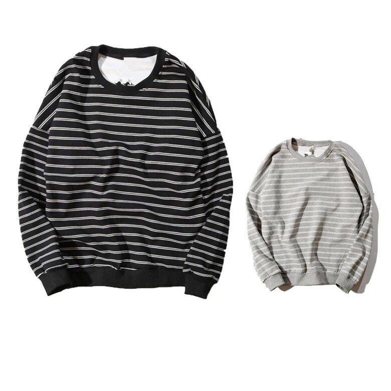 Livraison à domicile 2017 d'âge moyen à la mode style populaire pur coton shirt2xxl