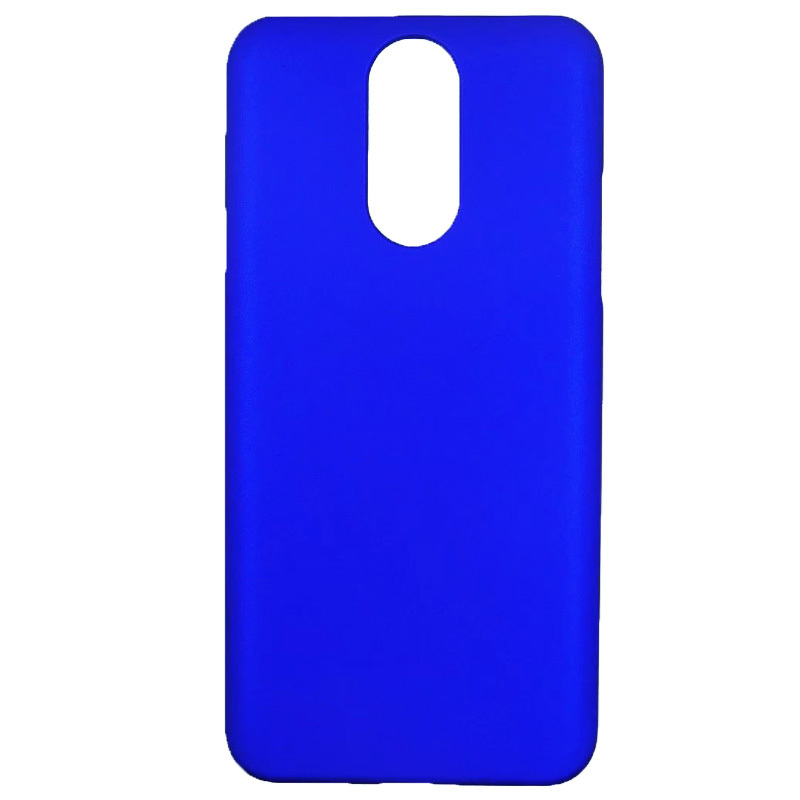 For Coque LG Q7 Case  (6)