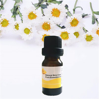 MIYUELENI 7 days Strong Effects Whitening Essence Freckle Remove wrinkle Essential oil 10ml Essential Oil