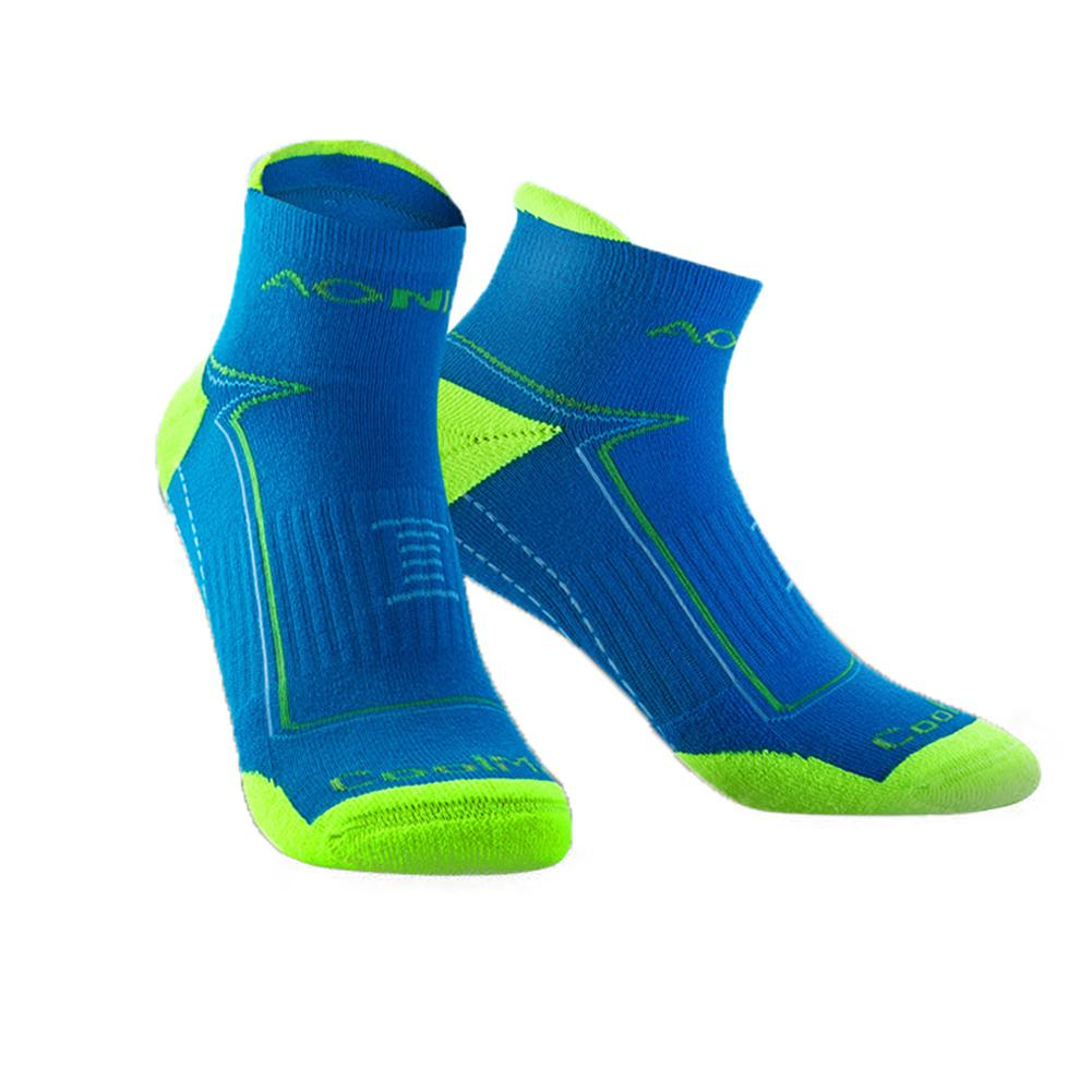 HobbyLane Unisex Outdoor Sports Napping Socks Wear Non slip Breathable Sweat proof Socks Outdoor Sportswear Accessories in Cycling Socks from Sports Entertainment