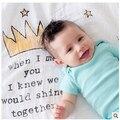 INS Лето Новорожденных пеленать Младенца Высокого качества многофункциональный 100% органического хлопка один слой Одеяло Младенческая Wrap 120X120 см 200 Г