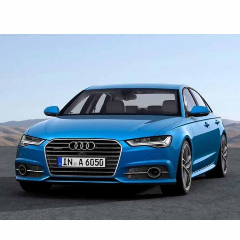For Audi A6 C7 Avant 4g5 4gd A6 C6 Avant 4f5 Car Led